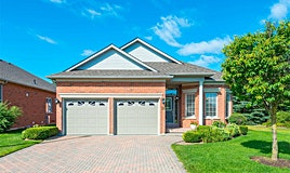 26 Couples Gallery, Whitchurch-Stouffville, ON, L4A 1M6