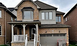 327 Mantle Avenue, Whitchurch-Stouffville, ON, L4A 0R9