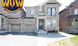 260 Kincardine Street, Vaughan, ON, L4H 4H9