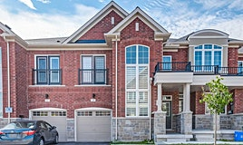 29 Avonmore Tr, Vaughan, ON, L6A 4Y4