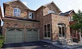 575 Forsyth Farm Drive, Whitchurch-Stouffville, ON, L4A 0N8