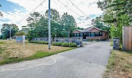 387 Raines Street, Georgina, ON, L4P 3C8