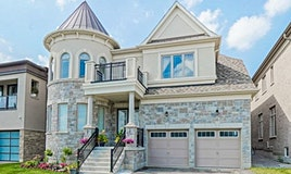 142 Hurst Avenue, Vaughan, ON, L6A 1S2