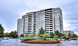 1422-32 Clarissa Drive, Richmond Hill, ON, L4C 9R7