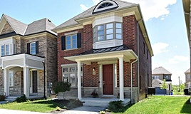 177 Paradelle Drive, Richmond Hill, ON, L4E 1C3
