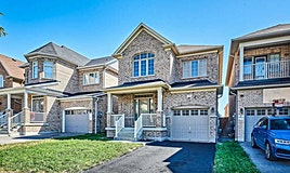 11 Grayleaf Drive, Whitchurch-Stouffville, ON, L4A 1S8