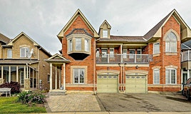 186 Old Colony Road, Richmond Hill, ON, L4E 5C3