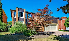51 Waltham Crescent, Richmond Hill, ON, L4B 1Z3