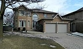 1 Creekview Avenue, Richmond Hill, ON, L4C 9X1