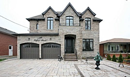 72 Oxford Street, Richmond Hill, ON, L4C 4L5