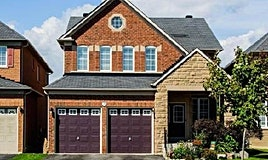 258 Tower Hill Road, Richmond Hill, ON, L4E 4K8