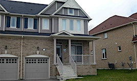 86 Sydie Lane, New Tecumseth, ON, L0G 1W0