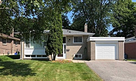 20 Aurora Heights Drive, Aurora, ON, L4G 2W5