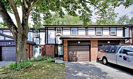 59 Bowman Way, Markham, ON, L3T 4Z6