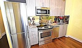 217-8763 Bayview Avenue, Richmond Hill, ON, L4B 3V1