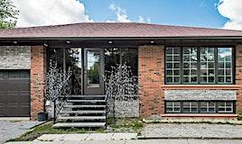 9696 Keele Street, Vaughan, ON, L6A 3Y6