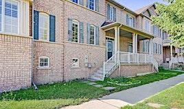 705 South Unionville Avenue, Markham, ON, L3R 4W8