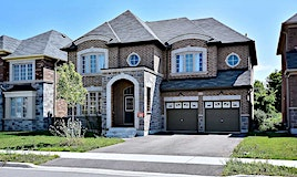 565 Clifford Perry Place, Newmarket, ON, L3X 0J2