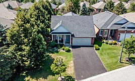 26 Arnie's Chance, Whitchurch-Stouffville, ON, L4A 1L7