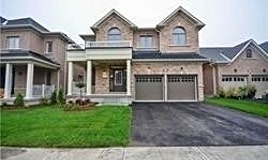 35 Walls Crescent, New Tecumseth, ON, L0G 1W0