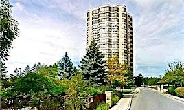 703-22 Clarissa Drive, Richmond Hill, ON, L4C 9R6