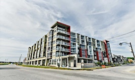 313-2 Adam Sellers Street, Markham, ON, L6B 1N2