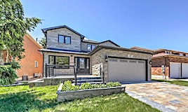 69 Hyde Park Drive, Richmond Hill, ON, L4B 1X2
