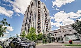 411-7 North Park Road, Vaughan, ON, L4J 0C9