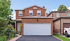 72 Pauline Court, Vaughan, ON, L4K 3G7