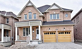 31 Walls Crescent, New Tecumseth, ON, L0G 1W0