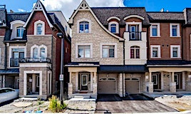 18 Queen Mary Court, Vaughan, ON, L4L 0H9