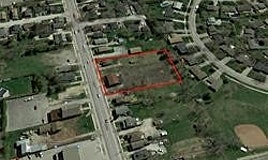 6483 Main Street, Whitchurch-Stouffville, ON, L4A 1H1