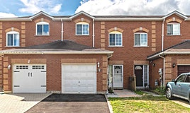 3 O'leary Court, New Tecumseth, ON, L0G 1W0