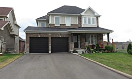 1359 Dallman Street, Innisfil, ON, L0L 1W0