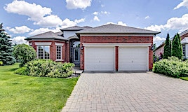 27 Snead's Green, Whitchurch-Stouffville, ON, L4A 1M3