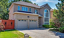 331 Worth Boulevard, Vaughan, ON, L4J 8B5