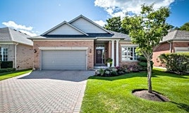 90 Couples Gallery, Whitchurch-Stouffville, ON, L4A 1M7