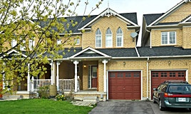 77 Gunning Crescent, New Tecumseth, ON, L0G 1W0