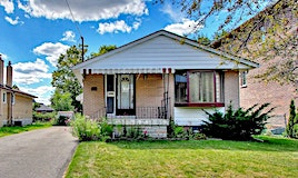 26 S Beaverton Road, Richmond Hill, ON, L4C 2H6