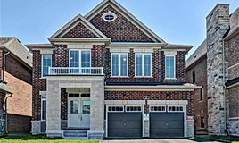 98 Carnaby Way, East Gwillimbury, ON, L9N 0R6
