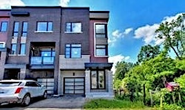 143 Lebovic Campus Drive, Vaughan, ON, L6A 5A4
