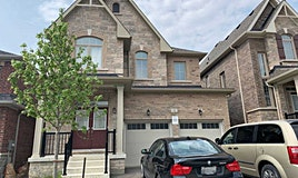 62 Manor Hampton Street, East Gwillimbury, ON, L9N 0P9
