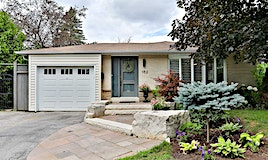 162 Orchard Heights Boulevard, Aurora, ON, L4G 3A2
