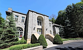 33 Hill Country Drive, Whitchurch-Stouffville, ON, L4A 7X5