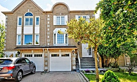 84 Royal Manor Crescent, Richmond Hill, ON, L4B 3N5