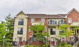 10-150 Chancery Road, Markham, ON, L6E 0C1