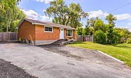 29 Bradford Street, East Gwillimbury, ON, L9N 1L6