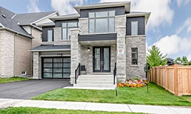 22 Forest Edge Crescent, East Gwillimbury, ON, L9N 1R8