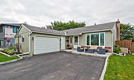 159 Hilltop Drive, East Gwillimbury, ON, L9N 1B9