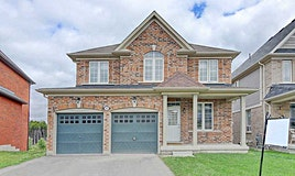 23 Mckay Avenue, New Tecumseth, ON, L0G 1W0